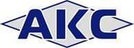 ООО АКС, производственная компания