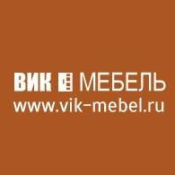 ООО ВИК - мебель