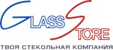 Glass - Store