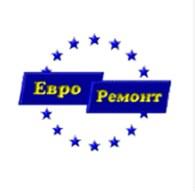 ООО EvroRemont
