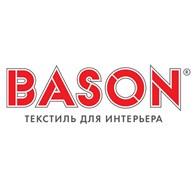 ООО ТД Басон