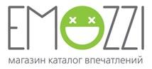 Интернет магазин Эмоции, ЧП (EMOZZI)