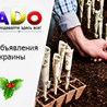 ООО Доска бесплатных объявлений aDo