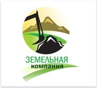 ИП Земельная Компания