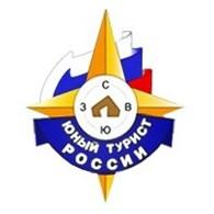 """""""Федеральный центр детско-юношеского туризма и краеведения"""""""