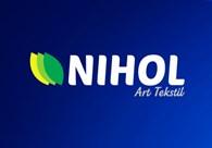 ООО Nihol Art Tekstil