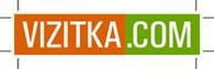 "Интернет - типография ""Vizitka"""