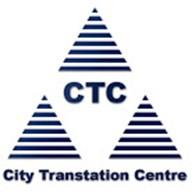 Городской центр переводов