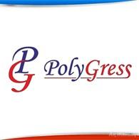 """PolyGress"""