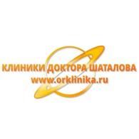 Клиника Доктора Шаталова № 7