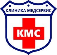 Клиника Медсервис