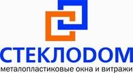 ип СтеклоДомОШ