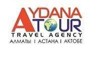 Aydana Tour
