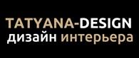 Tatyana-design