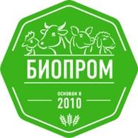 АПФК БИОПРОМ