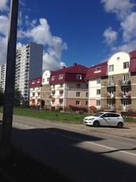 ИП Сервис - Центр Серпухов