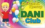 Dani club