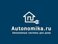 Автономика