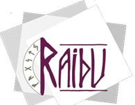 Группа психофизического здоровья Райду