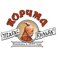 """Корчма Тарас Бульба"""