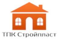 СтройПласт ТПК
