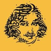 «У Гоголя»