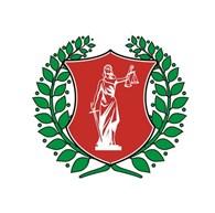 ООО Юридическое агентство