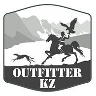 Outfitter KZ