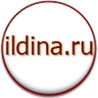 ИП Ильдина
