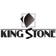 ИП KINGSTONE