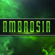 Ambrosia Hookah Shop & Lounge