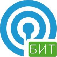 БИТ.ОНЛАЙН - Краснодар