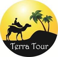 Терра Тур