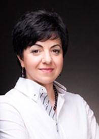 ИП Психолог Ревинская Мария