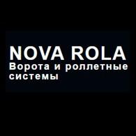 ЧУП «НоваРола»