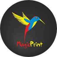 MagicPrint