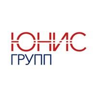 ЮНИС-ГРУПП