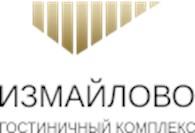 """Гостиничный комплекс """"Измайлово"""""""