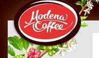 ModenaCoffee