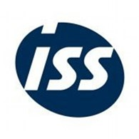 """""""ISS"""""""