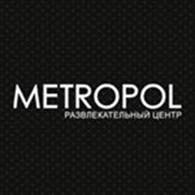 """""""Metropol"""""""