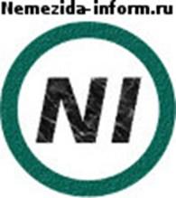 Немезида-Информ