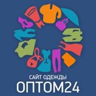 ООО Оптом24