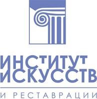 """""""Санкт-Петербургский институт искусств и реставрации"""""""