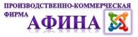 ПКФ Афина
