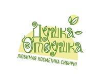 "ООО Компания ""Душка-Отдушка"""