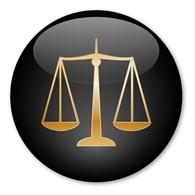 Юридическая поддержка банкроства