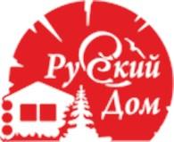 """""""Русский Дом"""""""