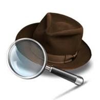 Детективное агентство «Детектив Владивостока»