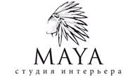 """""""MAYA"""""""